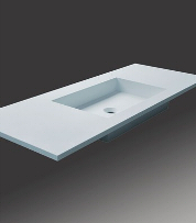 ΝΙΠΤΗΡΑΣ WAVE E ACRYLIC SOLID SURFACES
