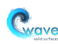 WAVE SOLID SURFACES